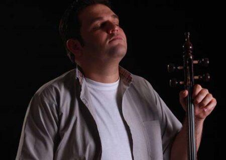 گفتگوی مفصل موسیقی ایرانیان با «آیدین نورمحمدی»