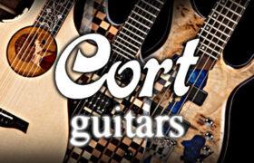 آیا گیتارهای کورت کیفیت خوبی دارند؟