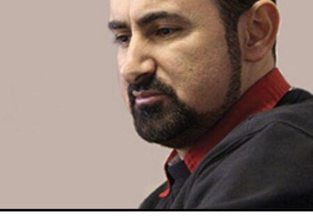 نشان طلای جایزه جهانی موسیقی به عبدالحسین مختاباد رسید