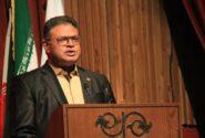 رایزنی با شورای شهر تهران برای حل بیمه بیکاری هنرمندان موسیقی