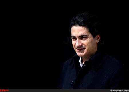 نخستین کنسرت اینترنتی همایون شجریان از «لنز ایرانسل» در عید فطر