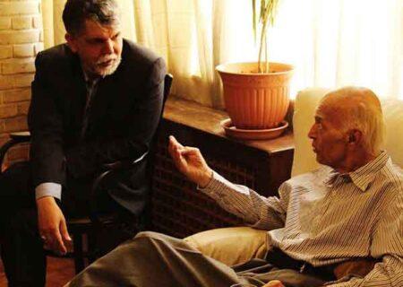 پیام تسلیت وزیر فرهنگ و ارشاد اسلامی در پی درگذشت نجف دریابندری