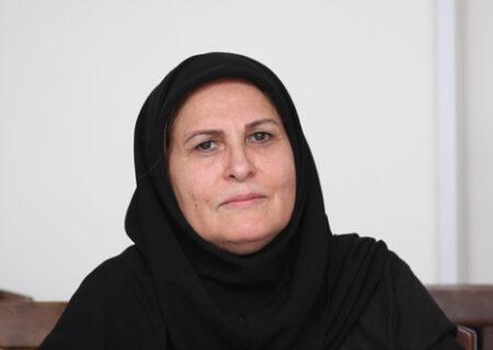 آذر هاشمی: حمایت از هنرمندان موسیقی ملموس نیست