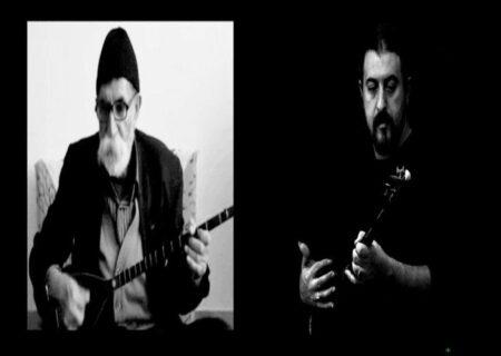 فرید الهامی به یاد زنده یاد سید حسن خان بیگی نوشت