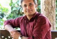 تألیفات تازه مهران حبیبی نژاد از زندگی عارف قزوینی، محمدرضا لطفی و گلپا به بازار می آیند