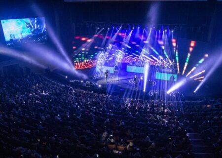 محمد حسین توتونچیان جزئیات برگزاری مجدد کنسرت ها را تشریح کرد