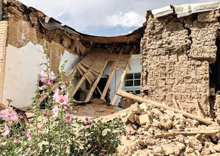 واکنش خانه موسیقی به تخریب خانه زنده یاد پرویز مشکاتیان