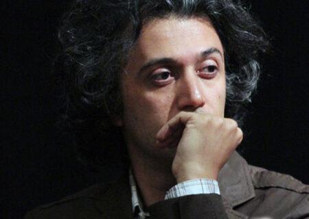 پیمان یزدانیان آلبوم تازه منتشر میکند