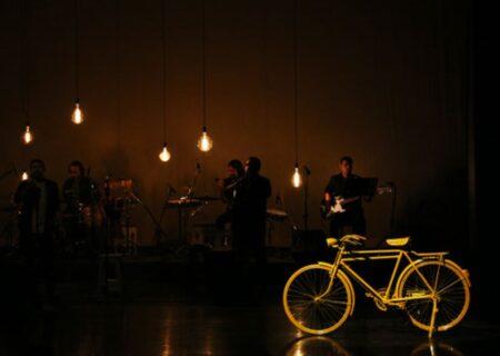 گروه دال در تدارک سومین آلبوم