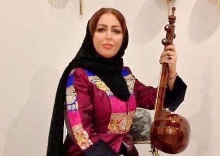 گفتوگوی موسیقی ایرانیان با مریم سورنامهر به یاد زنده یاد استاد بهاری: علیاصغر بهاری ناجی کمانچه بود