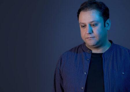 امیرعباس ستایشگر: دولت و اهالی موسیقی باید در شرایط فعلی بهم کمک کنند