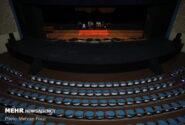 تصمیمگیری ستاد ملی کرونا درباره تعطیلی مجدد فعالیتهای هنری