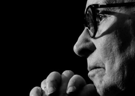 مرور آثار ماندگار انیو موریکونه در شبکه نمایش