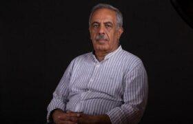 ایمران حیدری: به نسل آیندۀ موسیقی آذربایجان امیدوارم