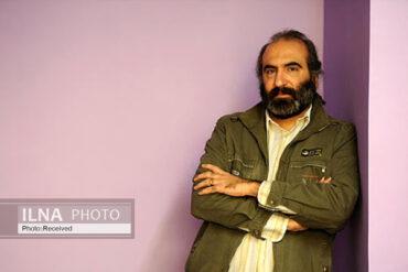 محمدامین اکبرپور