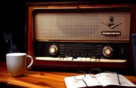روایت دهه ۳۰ با موسیقی کیهان کلهر