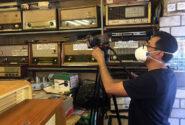 مستند «دیافراگم» تاریخچهی ضبط موسیقی در ایران را بررسی میکند