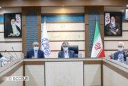 اثر موسیقایی «نوای آدمیت» از ارکستر ملی ایران رونمایی شد