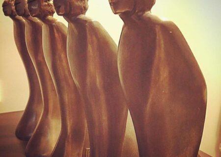 نتایج پنجمین دوره «جایزه رضا کروریان» اعلام شد