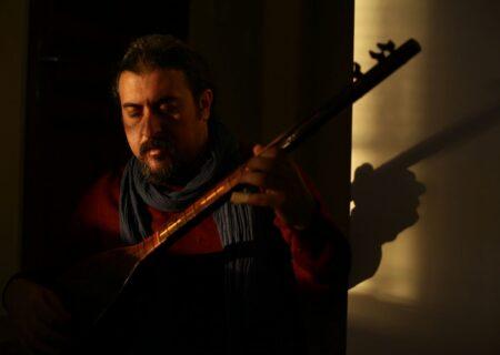 فرید الهامی: همدلی مهمترین محور در نامگذاری شهر تنبور باشد