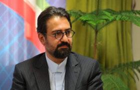 سید مجتبی حسینی: پیگیر مشکلات هنرمندان هستیم