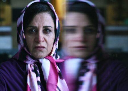 فیلم «شهربانو» با موسیقی «امیریل ارجمند» روی پرده میرود