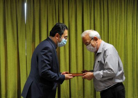 دبیر سی و ششمین جشنواره موسیقی فجر معرفی شد