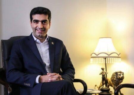 محمدحسین توتونچیان از آغاز برگزاری کنسرت ها بعد از ایام سوگواری خبر داد