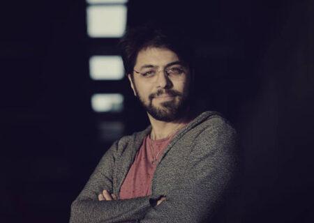 فؤاد سمیعی موسیقی فصل دوم سریال «جلال» را میسازد