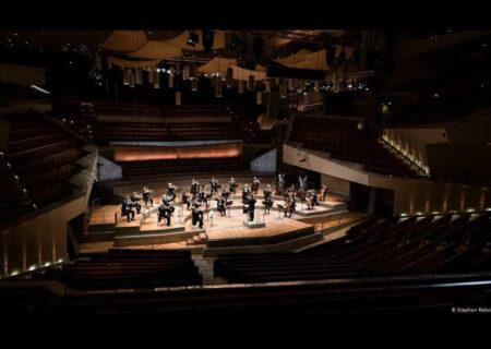 کرونا همچنان موسیقی را تهدید میکند/ دوران «کنسرت ارواح» تمام شد؟