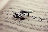 صدور مجوز برای تک آهنگهای سراج، عقیلی، آسرایی و زند وکیلی