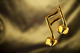 درخواست حمایت و توجه به وضعیت درمانی موسیقی دان شیرازی