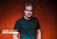 فرشاد حسامی: نوازندگان باید سهم خود از کنسرتها و اجراهای زنده را طلب کنند