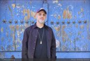 پدرام کشتکار : اشتباهات موسیقی پاپ تقصیر نسل ما است