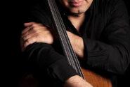 موسیقی ایرانی روی صحنه جهانی