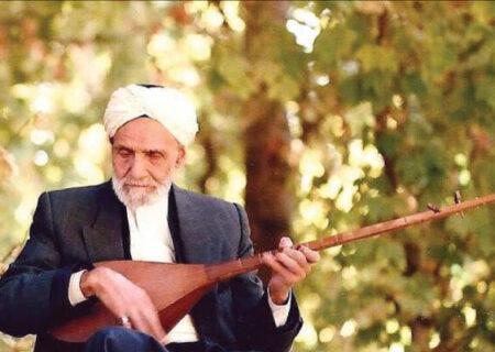 انتشار آلبوم ویژه تصویری از استادان موسیقی خراسان/ تماشای «نوایی»
