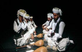 مهلت ارسال آثار به چهاردهمین جشنواره موسیقی نواحی ایران تمدید شد