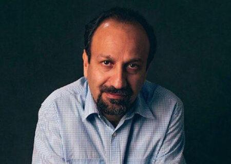 پیام تسلیت اصغر فرهادی برای درگذشت محمدرضا شجریان