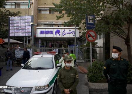 آیا خبر درگذشت محمدرضا شجریان با تأخیر اعلام شد؟