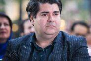 پیام تسلیت مدیرعامل بنیاد رودکی به سالار عقیلی
