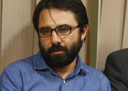 «سندرم تحلیل» در ایران امروز