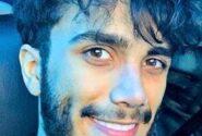 واکنش مدیرکل دفتر موسیقی وزارت ارشاد به مهاجرت مهراد جم
