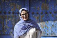 منصوره ثابت زاده: دوبیتی به گویشها و زبانهای مختلفی اجرا میشود