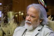 هوشنگ جاوید: خاستگاه هنر دوبیتیخوانی ایران است