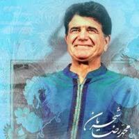 نادر مشایخی: هنر شجریان، بازتاب تلاش او برای اندیشیدن بود