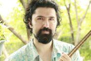 مرآتی: نقطه به نقطۀ ایران موسیقیهای متنوعی دارد