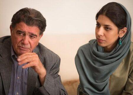 نوهی دختری استادِ آواز ایران به شایعات واکنش نشان داد