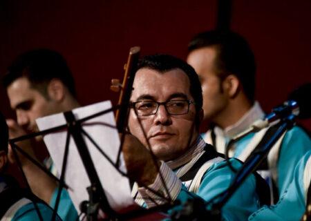 انتقاد نوازنده و سرپرست گروه موسیقی «تبری» مازندران از جشنواره موسیقی نواحی