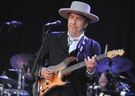 نیم میلیون دلار، بهای ترانههای منتشرنشده باب دیلن!