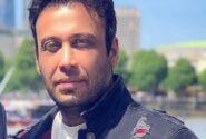 کتاب شعر محسن چاوشی در راه بازار موسیقی